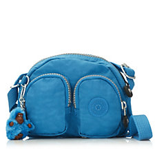 Kipling Kalipe Extra Small Shoulder Bag with Crossbody Strap