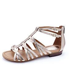 Clarks Viveca Rome Sandal