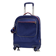 Kipling Licia BTS Large Wheeled Bag with Laptop Protection