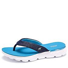Skechers On The GO 400 Vivacity Sandal