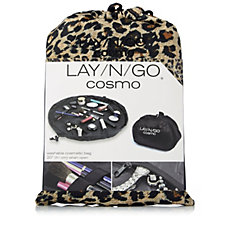 Lay-n-Go 20