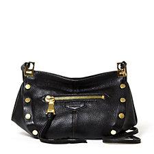 Aimee Kestenberg Oliver Leather Crossbody Bag