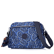 Kipling Kenocha Small Crossbody Shoulder Bag