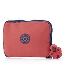 Kipling Hip Hurray 5 Large Shopper Bag