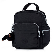Kipling Escalus Backpack