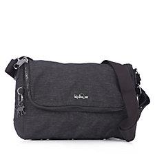 167788 - Kipling Harmonia Medium Zip Crossbody Bag