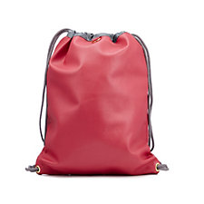 Mi-Pac Kit Bag
