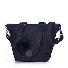 Kipling Ramza Premium Medium Shoulder Bag