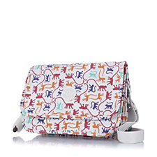 Kipling Louiza Small Crossbody Bag