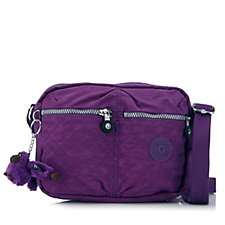 Kipling Seema Crossbody Shoulder Bag