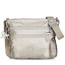 Kipling Eugina Shoulder Bag