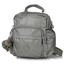 Kipling Escalus Premium Backpack