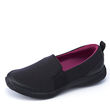 Vionic Orthotic Amory Slip On Shoe with FMT Technology
