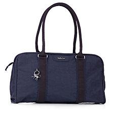 Kipling Bex Premium Large Shoulder Bag