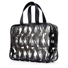 172189 - Lulu Guinness Hug Travel Bag