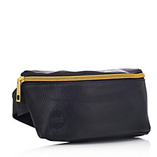 172389 - Mi-Pac Slim Bum Bag