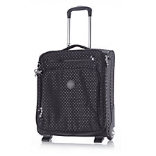 Kipling Summer Waves Youri 50 Small Trolley Case