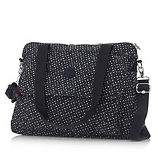 Kipling Marid Large Shoulder Bag with Removable Strap