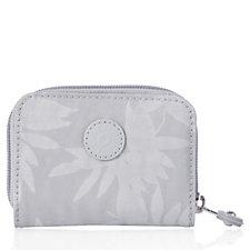 Kipling Tops Small Wallet