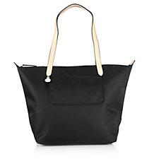 Radley London Pocket Essentials Large Zip Top Tote Bag