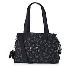 Kipling Purity Premium Multi Compartment Large Handbag