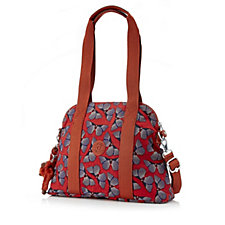 Kipling Wezine Small Shoulder Bag with Removable Strap