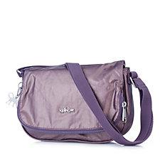 Kipling Earthbeat Small Premium Crossbody Bag