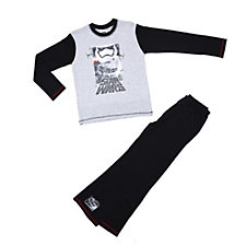 Star Wars Older Boys Pyjama Set
