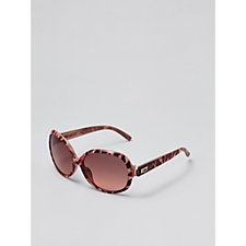 Storm Demodice Sunglasses with Pouch