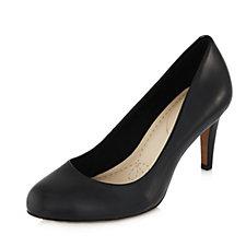 Clarks Carlita Cove Court Shoe