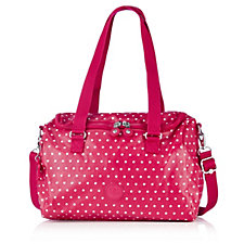 158794 - Kipling Rullie Premium Medium Shoulder Bag