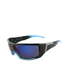 Storm Octans Polarised Sunglasses with Pouch