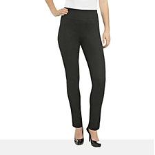 Nygard Slims Straight Leg Trousers