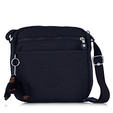 159896 - Kipling Mayrose Small Zip Top Crossbody Bag