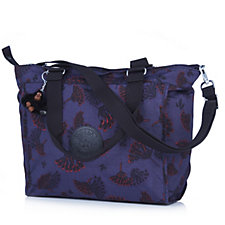 167796 - Kipling New Shopper Large Shoulder Bag
