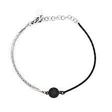 Kipling Circle Monkey Bracelet