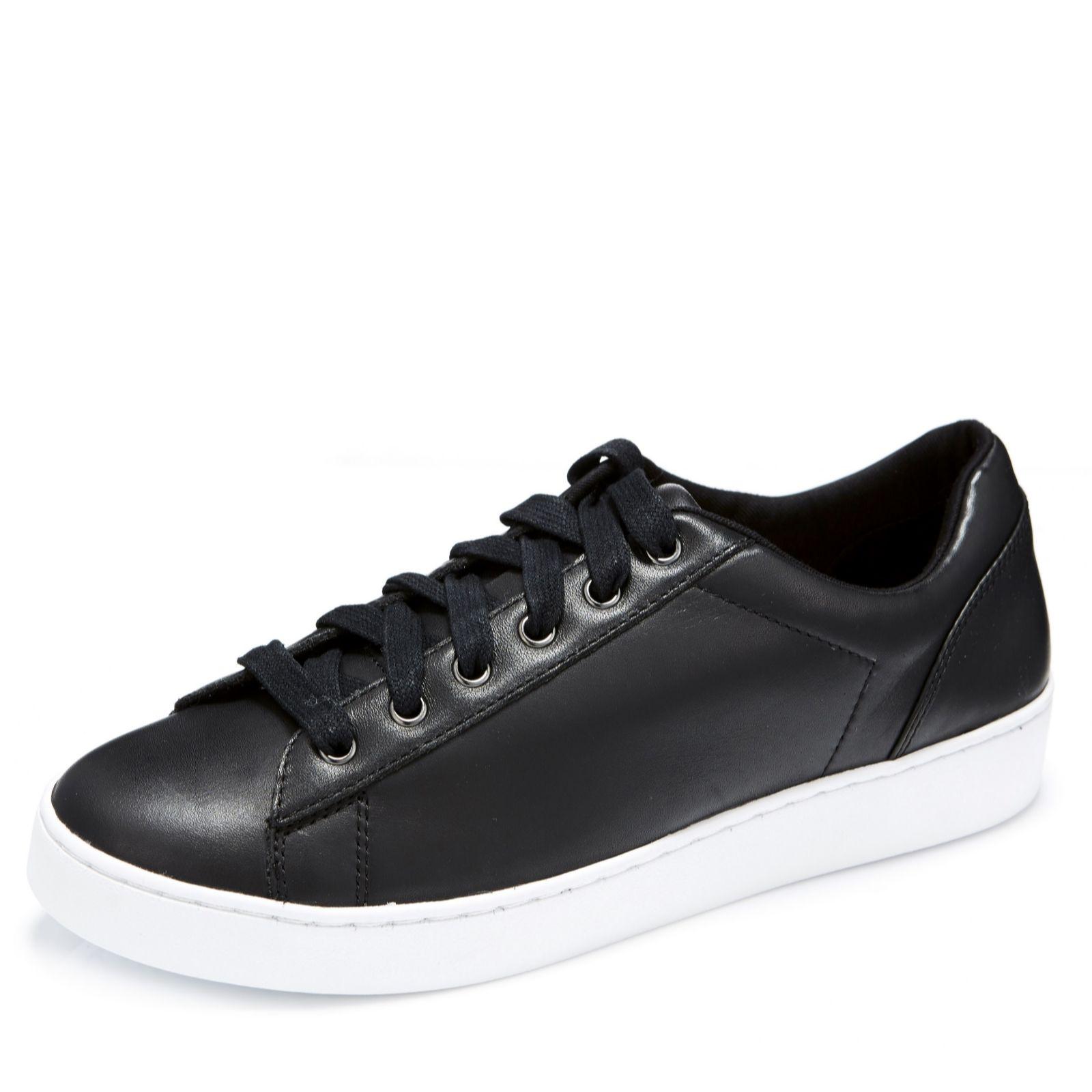 Discount 159797 Nike Air Max Ltd Men White Black Blue Shoes
