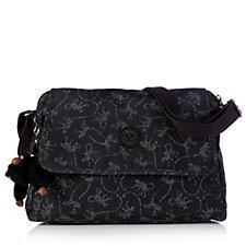 163597 - Kipling Matha Premium Medium Shoulder Bag