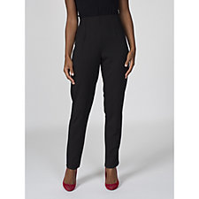 Grace Regular Trousers with Elasticated Waist