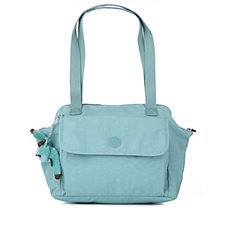 Kipling Julga Medium Shoulder Bag