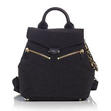 Kipling Kaeon On A Roll Backpack