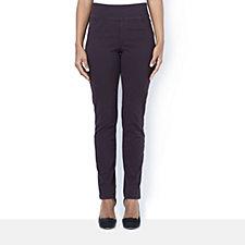 Jeanne Beker Slim Leg 30
