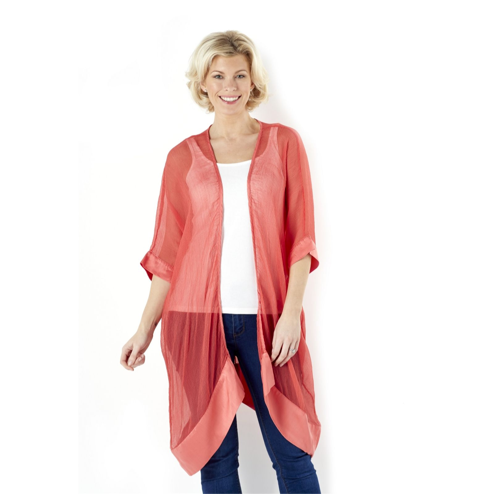 Join Clothes — Cardigans & Jumpers — Fashion - QVC UK
