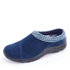 Vionic Orthotic Arbor Water Resistant Clogs w/ FMT Technology