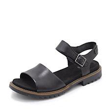 Clarks Ferni Fame Sandal