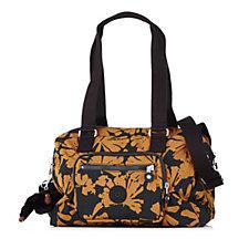 Kipling Tineke Large Shoulder Bag with Adjustable Strap