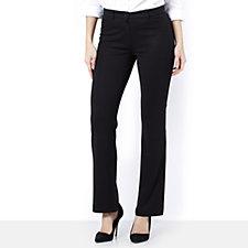 Joe Browns Perfect Ponte Bootcut Trousers