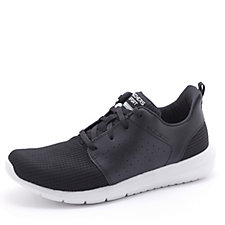Skechers Men's Foreflex Trainer