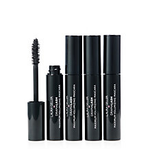 Laura Geller 4 Piece DramaLASH Mascara
