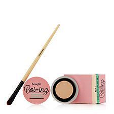 Benefit Boi-ing Airbrush Concealer & Brush